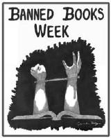 BannedBookWeek.jpg