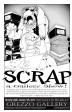 scrap-poster.jpg