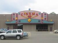 cinema10.jpg