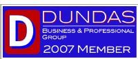 DBPG 2007 Member sign.jpg
