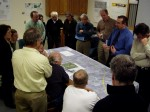 Rice County CASH 1 -PAC Meeting Photo #1.JPG