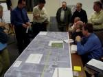 Rice County CASH 1 -PAC Meeting Photo #2.JPG