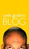seth_godin_blog.gif