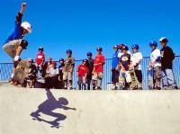 skateparkCA.jpg
