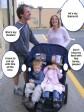 graff_family.jpg