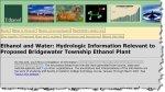 hydrologysite_tn.jpg