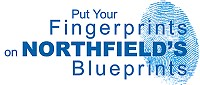 nfld_blueprint_logo.gif