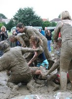 rev06-mud.jpg