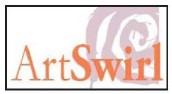 artswirl logo.jpg