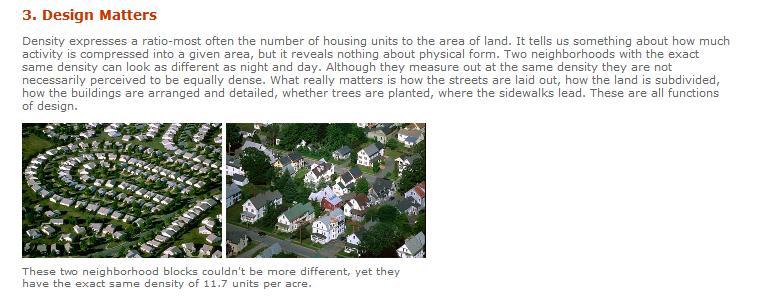 density-design-matters.jpg