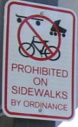 prohibited-on-sidewalks.jpg