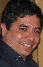 Reginaldo Haslett-Marroquin
