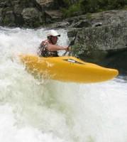 KayakOverDam.jpg
