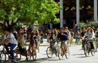 bikes_on_campus.jpg