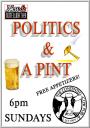 politics-pint.png