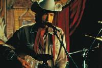 CowboyBob.jpg