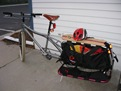 Xtracycle