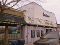 Excelsior Dock Cinema 3