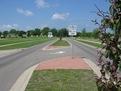 Jefferson Parkway