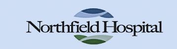 nfld-hospital-logo