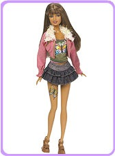 pinkcoat_barbie