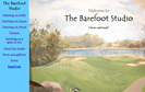 barefoot-studio-sshot