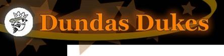 dukesblack_logo