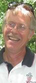 Bruce Riggs