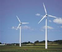 windmillsfarmland.jpg