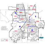 northfield-voting-map-sshot