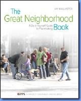 The-Great-Neighborhood-Book.jpg