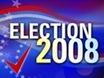 election-2008