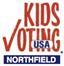 kidsvoting