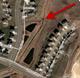 Spring Creek Park Google Map