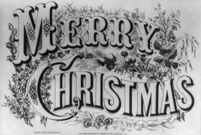 800px-merry_christmas_1