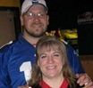 Chad and Tina Severson