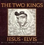 jesus-elvis