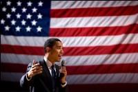 ObamaWithFlag.jpeg