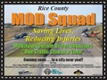 rice-mod-squad-poster-sshot