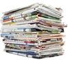 community-newspapers
