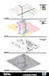ames-park-pdf-sshot