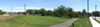 ames-park-streetview