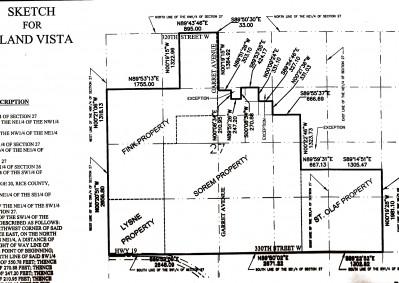 annexationmap
