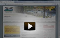 compplan-screencast-sshot
