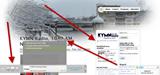 KYMN home page