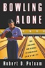 bowling-along-cover