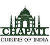 Chapati, 'Cuisine of India'