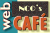 NCO web cafe