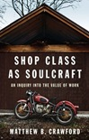 shop class soulcraft cover