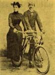 vintage-tandem-bike
